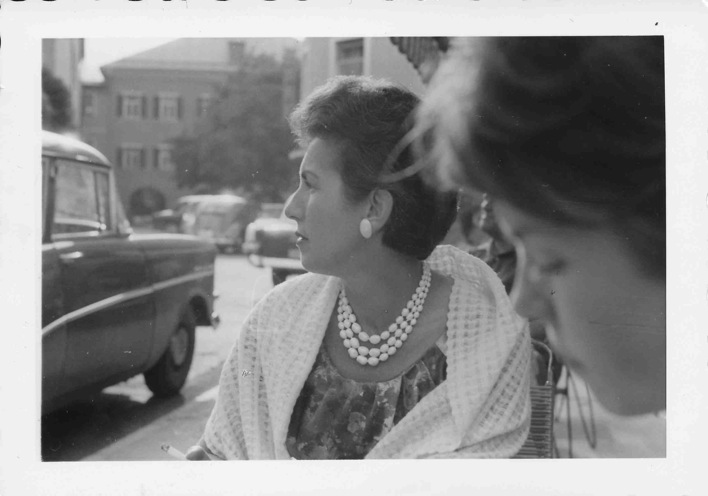 omi_1964