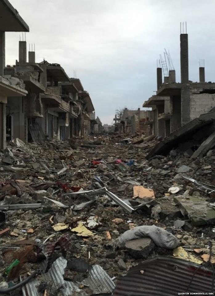 Kobane.jpg