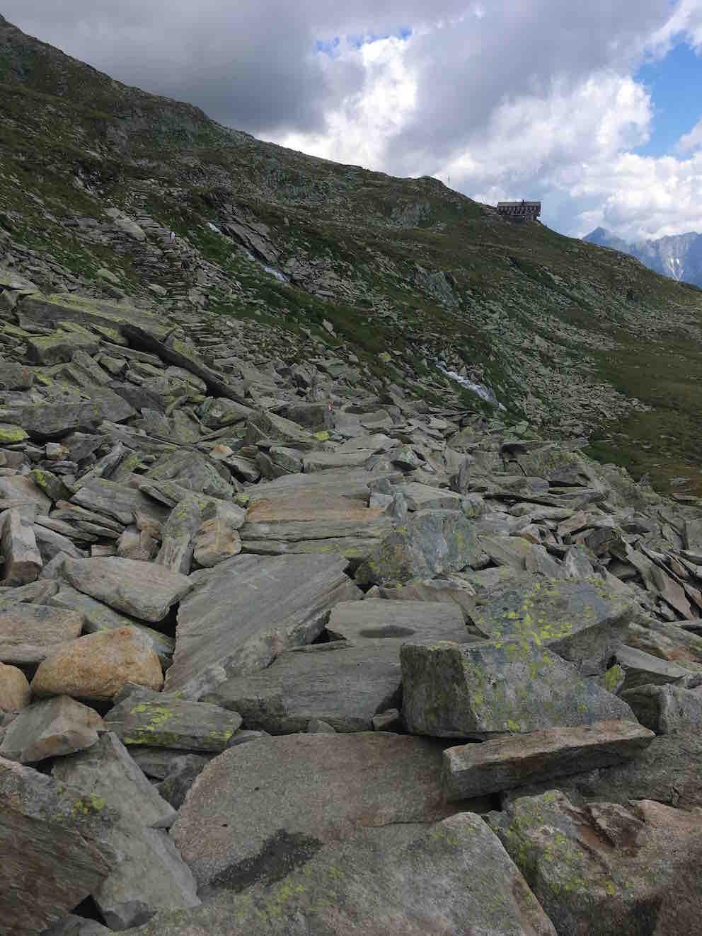 Steinplatten.jpg