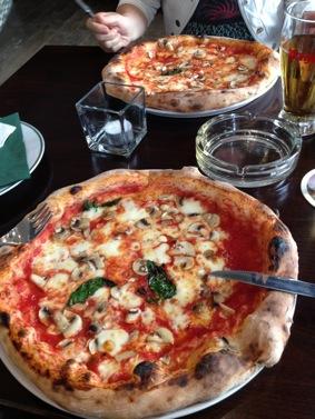 PepponePizza