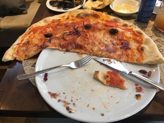 pizza33.jpg