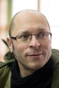 Guido Schwarz